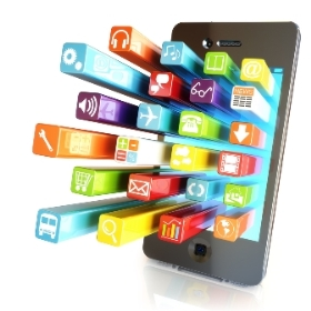 JOURNALIST/BLOGGER REVIEWER: HOW TO SECURE PRODUCT REVIEWS FOR YOUR MOBILE APP