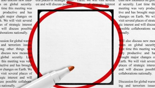 5 SIMPLE TRICKS TO HELP YOU WRITE CATCHY HEADLINES