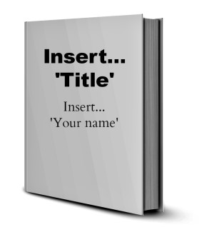 SELF-PUBLISHING: THE PROCESS, THE PROS AND THE PITFALLS