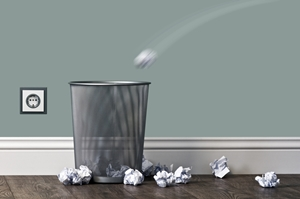 I'M A RUBBISH BLOGGER