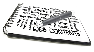 7 COMMON MISTAKES PEOPLE MAKE WHEN WRITING FOR THE WEB