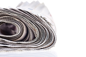 TIPS FOR PITCHING JOURNALISTS AT LOCAL DAILY/WEEKLY PUBLICATIONS