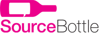 SourceBottle logo